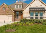 Foreclosed Home in League City 77573 2971 GIBBONS HILL LN - Property ID: 70123401