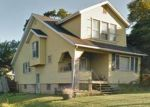 Foreclosed Home in Nottingham 21236 7619 BELAIR RD - Property ID: 70123411