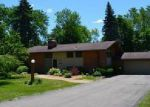 Foreclosed Home in Farmington 48334 29625 SUGAR SPRING RD - Property ID: 70123423
