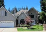 Foreclosed Home in Folsom 95630 111 ENGLEHART DR - Property ID: 70123445
