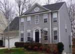 Foreclosed Home in Waxhaw 28173 2137 LORD PROPRIETOR LN - Property ID: 70123460