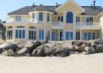 Foreclosed Home in Monmouth Beach 7750 37 OCEAN AVE - Property ID: 70123481