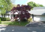 Foreclosed Home in Atlantic Highlands 7716 115 BROOK AVE - Property ID: 70123483