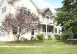Foreclosed Home in Clarksburg 8510 45 CHARLESTON SPRINGS RD - Property ID: 70123524