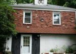 Foreclosed Home in Turtle Creek 15145 758 MARGARETTA ST - Property ID: 70123534