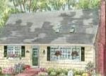 Foreclosed Home in Northport 11768 49 WOODHULL PL - Property ID: 70123543