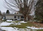 Foreclosed Home in Lake Orion 48359 3628 COLEPORT ST - Property ID: 70123554