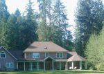 Foreclosed Home in Woodinville 98077 24218 110TH AVE SE - Property ID: 70123560