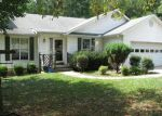 Foreclosed Home in Cumming 30028 8020 SILVERSMITH DR - Property ID: 70123625