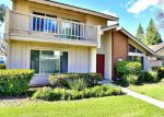 Foreclosed Home in Santa Ana 92704 1907 W WEST WIND - Property ID: 70123638