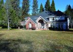 Foreclosed Home in Nevada City 95959 13268 WOODSTOCK DR - Property ID: 70123640