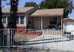 Foreclosed Home in North Hills 91343 10115 AQUEDUCT AVE - Property ID: 70123647