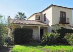 Foreclosed Home in Pasadena 91103 70 W MOUNTAIN ST - Property ID: 70123648