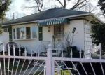 Foreclosed Home in Roosevelt 11575 88 BENNETT AVE - Property ID: 70123706