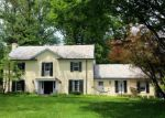 Foreclosed Home in Bethesda 20817 9114 KITTERY LN - Property ID: 70123718