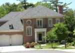 Foreclosed Home in Bethesda 20817 6720 HONESTY DR - Property ID: 70123724