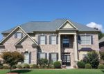 Foreclosed Home in Alpharetta 30022 9778 TALISMAN DR - Property ID: 70123727