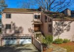 Foreclosed Home in Atlanta 30338 1899 GRAMERCY CT - Property ID: 70123731
