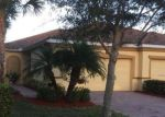 Foreclosed Home in Estero 33928 13798 CLETO DR - Property ID: 70123744