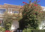 Foreclosed Home in Tarzana 91356 3849 WINFORD DR - Property ID: 70123769