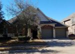 Foreclosed Home in Argyle 76226 8743 CHERRY LEE LN - Property ID: 70123798