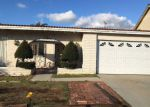 Foreclosed Home in La Palma 90623 5051 LYNN CIR - Property ID: 70123840