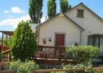 Foreclosed Home in Bishop 93514 1183 FALLS CREEK RD - Property ID: 70123841