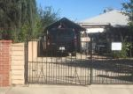 Foreclosed Home in Pacoima 91331 10116 LEV AVE - Property ID: 70123843
