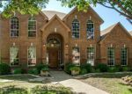 Foreclosed Home in Plano 75024 4300 TURNBERRY CT - Property ID: 70123850