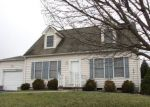 Foreclosed Home in Wytheville 24382 355 PLEASANT VIEW DR - Property ID: 70123852