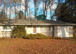 Foreclosed Home in Lakewood 98499 10317 EARLEY AVE SW - Property ID: 70123859