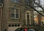 Foreclosed Home in Fairfax 22033 4139 MEADOW FIELD CT - Property ID: 70123870