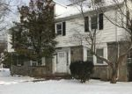 Foreclosed Home in Malverne 11565 180 HEMPSTEAD AVE - Property ID: 70123913