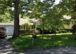 Foreclosed Home in Nesconset 11767 61 LILLIAN RD - Property ID: 70123918