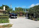 Foreclosed Home in Costa Mesa 92626 3124 TRINITY DR - Property ID: 70123967