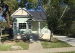 Foreclosed Home in Redlands 92373 329 MYRTLE ST - Property ID: 70123971