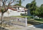 Foreclosed Home in Bell 90201 5729 CECILIA ST - Property ID: 70123974