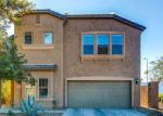 Foreclosed Home in Laveen 85339 5815 W MILADA DR - Property ID: 70123986