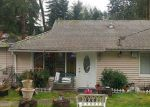 Foreclosed Home in Mountlake Terrace 98043 23003 55TH AVE W - Property ID: 70123998