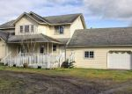 Foreclosed Home in Ferndale 98248 3590 WALLTINE RD - Property ID: 70124004