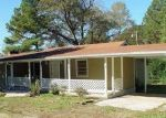 Foreclosed Home in Jackson 30233 1918 HIGHWAY 36 W - Property ID: 70124022