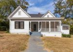 Foreclosed Home in Monticello 31064 778 FUNDERBURG DR - Property ID: 70124025