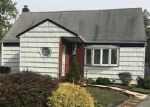 Foreclosed Home in Uniondale 11553 985 MARC CT - Property ID: 70124037