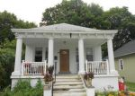 Foreclosed Home in Dobbs Ferry 10522 28 NORTHFIELD AVE - Property ID: 70124038