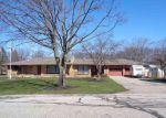 Foreclosed Home in Saint Charles 48655 134 SUNVIEW DR - Property ID: 70124049