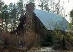 Foreclosed Home in Ball Ground 30107 7970 POOLES MILL DR - Property ID: 70124060