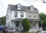 Foreclosed Home in Cheltenham 19012 315 JEFFERSON AVE - Property ID: 70124110