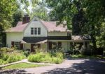 Foreclosed Home in Elkins Park 19027 1632 ASHBOURNE RD - Property ID: 70124112