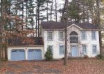 Foreclosed Home in Stroudsburg 18360 1012 GAP VIEW HOLW - Property ID: 70124114
