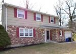 Foreclosed Home in Reisterstown 21136 315 CHERRY CHAPEL RD - Property ID: 70124121